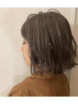 大人気ハイライト☆_20190121_1