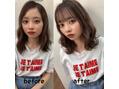 ◆前髪でお悩みの方、ご相談ください☆◆