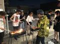 BBQ Part2