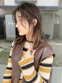 MIZUKI★ New style !!