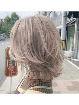 takuya hair snap_20191129_1