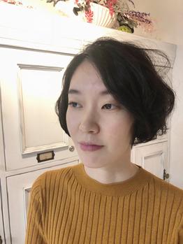 ふらわな女の子_20190610_1