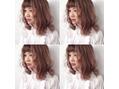 フェス カットアンドカラーズ(FESS cut&colors)最近おすすめのお色(^_^)