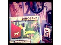 DINOSAUR★May 30th 2012