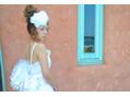 Wedding撮影♪