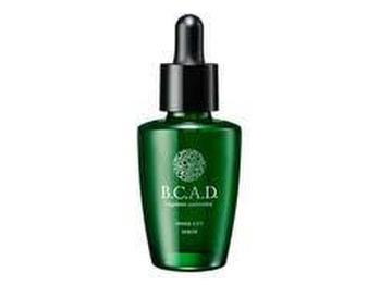 B.C.A.D ユーグレナ化粧品_20180205_2