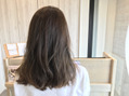 バルヘアーワン(Bal hair 1)☆10月のお休み☆