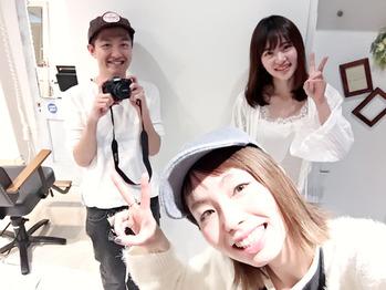 春style撮影◎_20170222_2