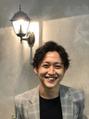 フィン(FiN by allure)NEWスタイリスト! ☆髪質改善 FiN 池袋店☆