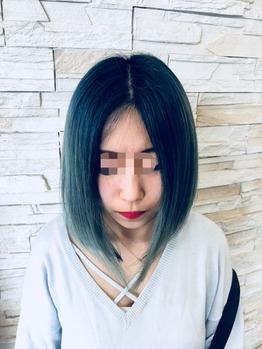 「派手髪」好みの方にはこれ2★_20180418_3