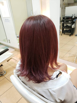 ☆New Color☆_20200930_1
