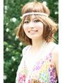 ロケ写真を少しo(`・д・´)o