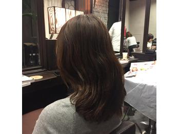 ★相田日記1782・縮毛矯正をする。その前に。。。★_20170523_2