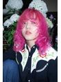 photo hair style
