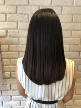 艶髪コレクション_20210616_1