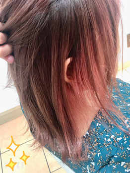 ☆New Color☆_20200930_2
