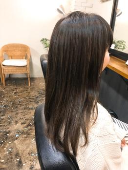 髪の集中ケア_20181025_1