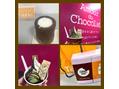 チョコレートの祭典!!