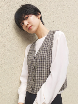 【 new style ! 】short_20191024_3