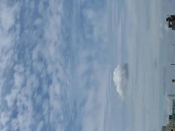 変な雲_20210629_1