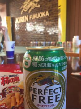 *キリンビール工場 福岡*_20161025_2