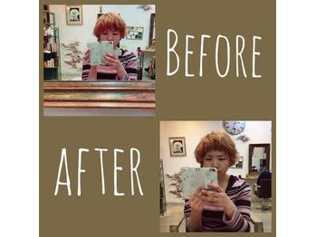 前髪カット_20170214_1