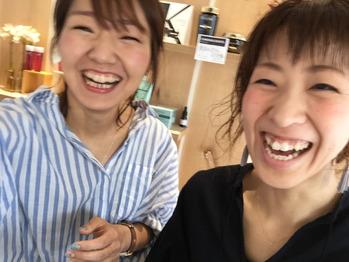 #鯉のぼり#青空#ロケ撮影_20170430_4