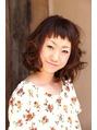 GLAMOUR公式ホームページ完成 (*^_^*)