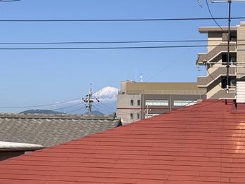 富士山☆_20201020_1