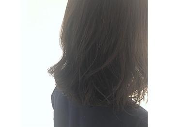 くせ毛ボブ_20171219_1