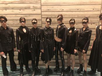 ファッションショー3_20180201_3
