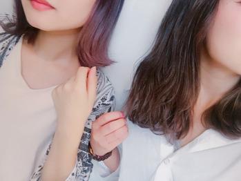 太田粟津カラー_20170927_2