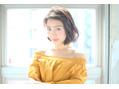【3/29(水)】☆サロンの空き状況☆