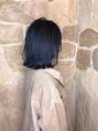 イチゴイチ(151e)暗髪◇TT