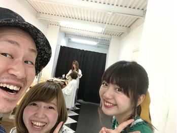 撮影☆_20180611_3