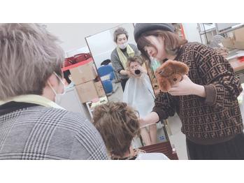 クリエイティブ☆_20181228_4