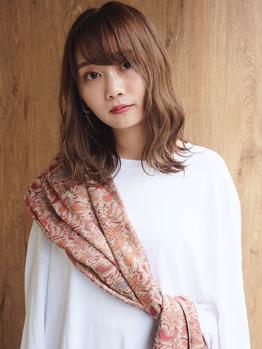 medium hair ~_20191025_2