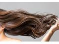 アメリ(Amelie)頭皮の乾燥ケア