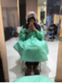 美容師の休日☆