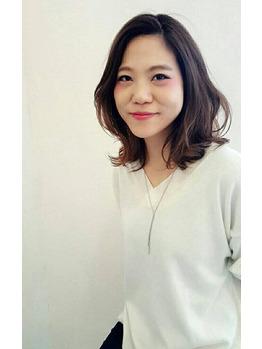 sourire blanc 早田…ご報告…_20161216_1