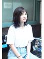 ファースト 仙台店(first)夏natural style☆
