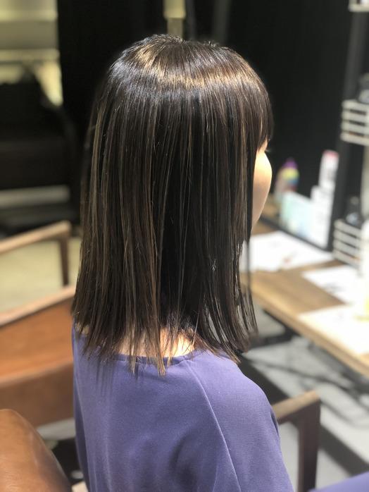 髪をきれいに伸ばしましょう☆_20190823_1