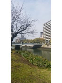春_20190322_1