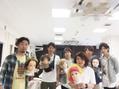 Ash横浜地区コンテスト!!!!
