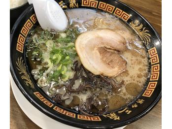 麺_20191019_1