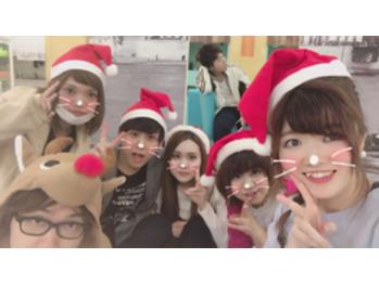 クリスマス企画♪_20171013_1