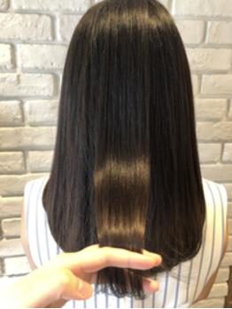 艶髪コレクション_20210616_2