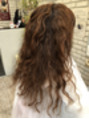 髪質改善 細胞再生 修復コース