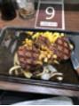 いきなりステーキ
