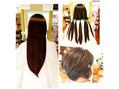 ベーシック ヘア クリエイション(BASIC hair creation)ヘアドネーション
